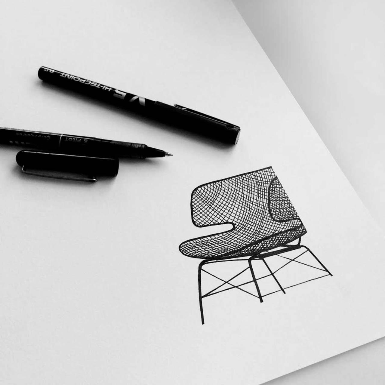 design_swennjed_rotring_03