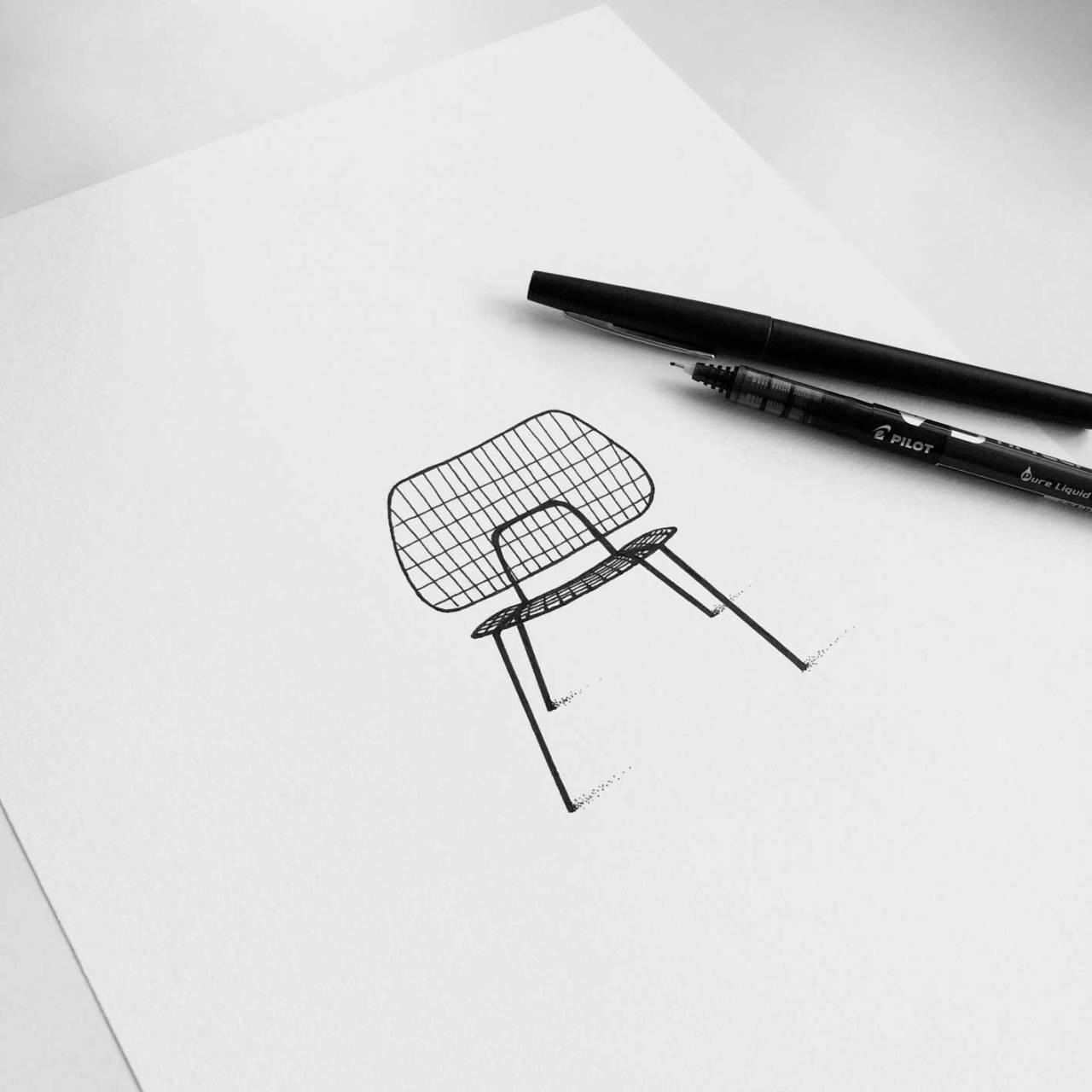 design_swennjed_rotring_04