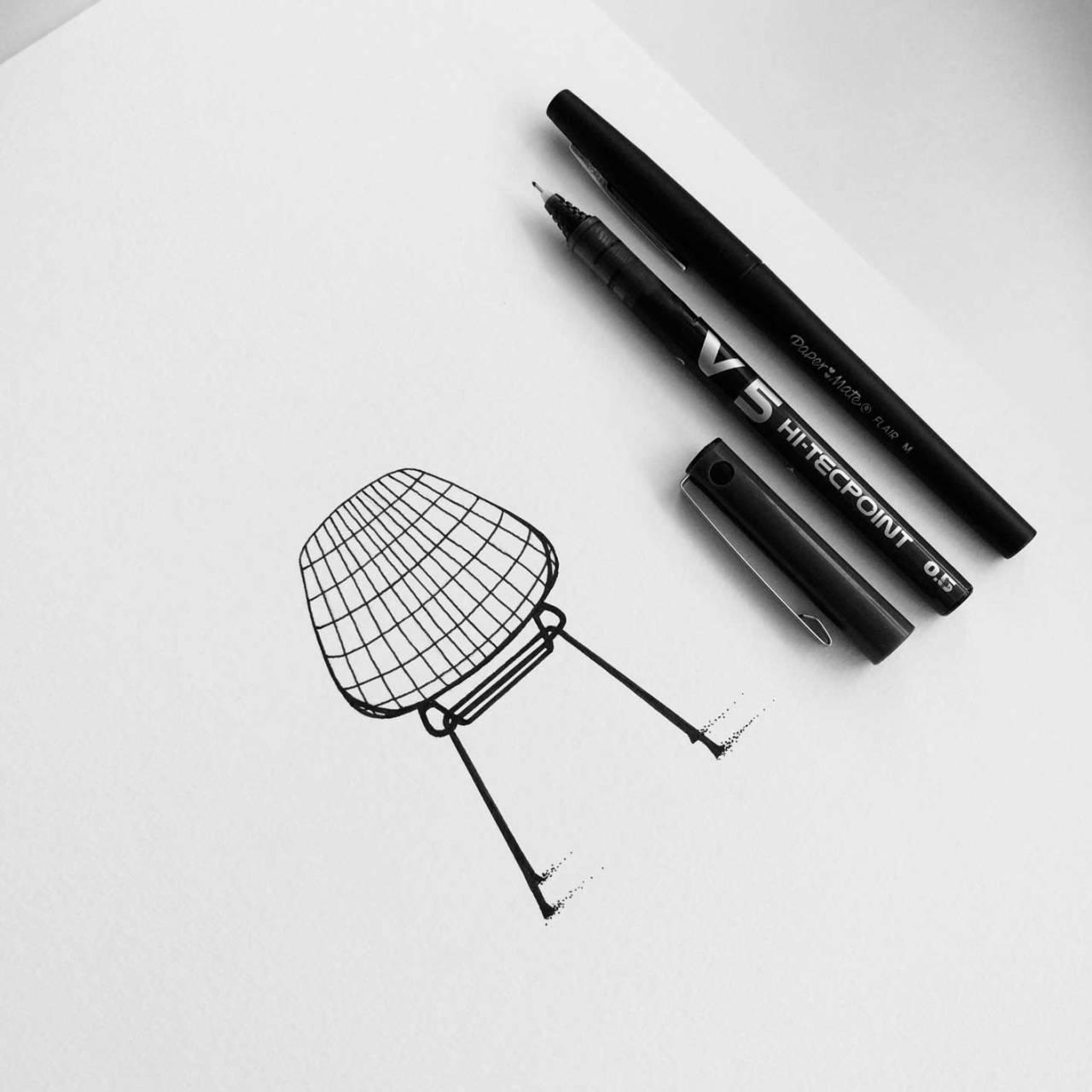 design_swennjed_rotring_05
