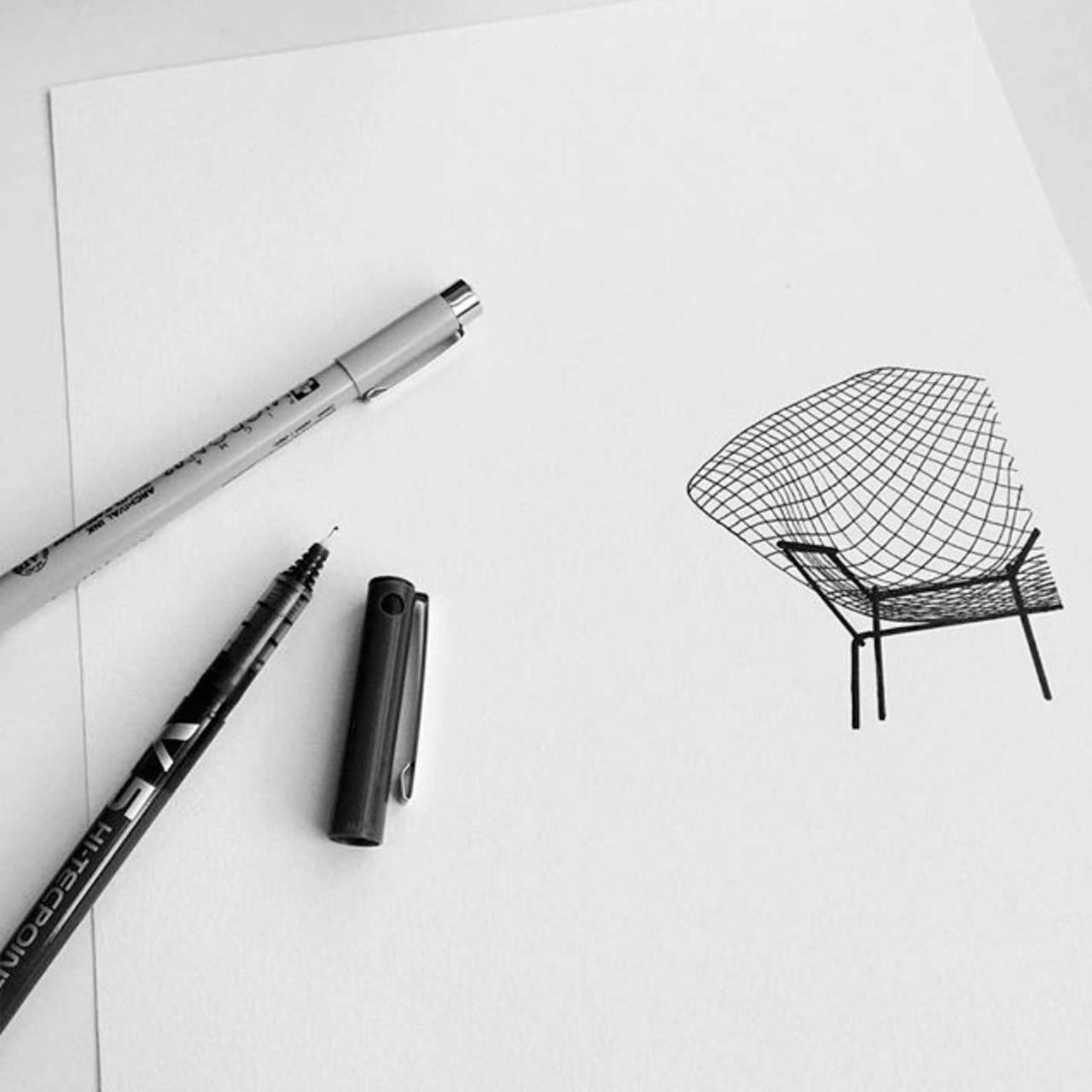 design_swennjed_rotring_06