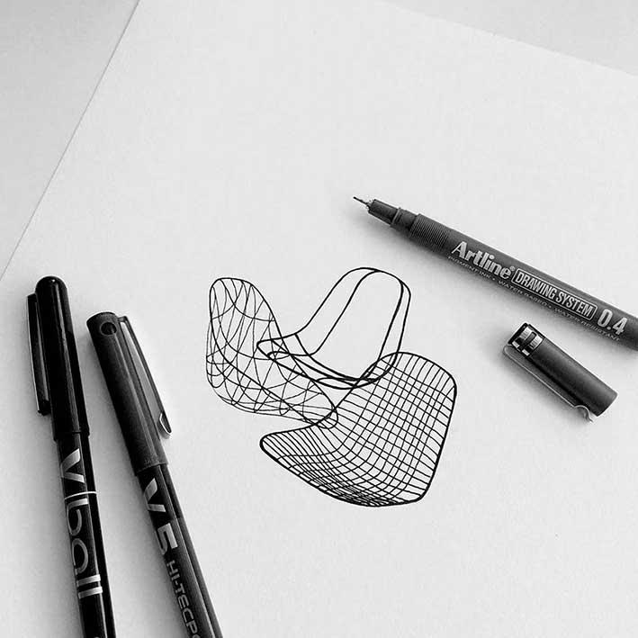 design_swennjed_rotring_intro