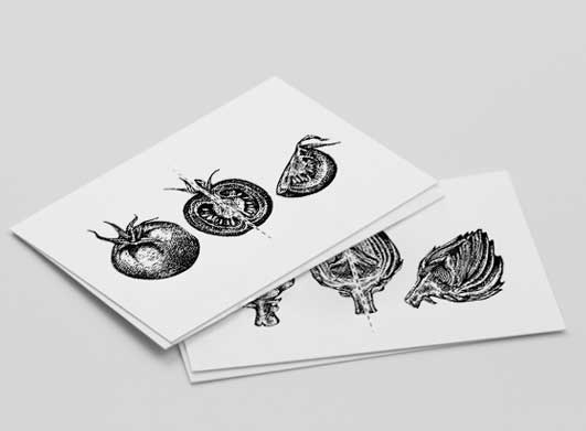 delphine_robert_cuisine_swennjed_rotring_dessin_04