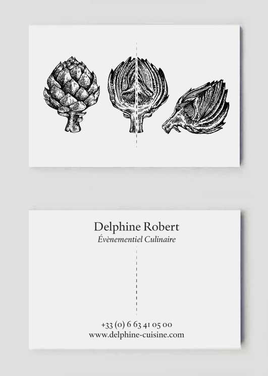 delphine_robert_cuisine_swennjed_rotring_dessin_10