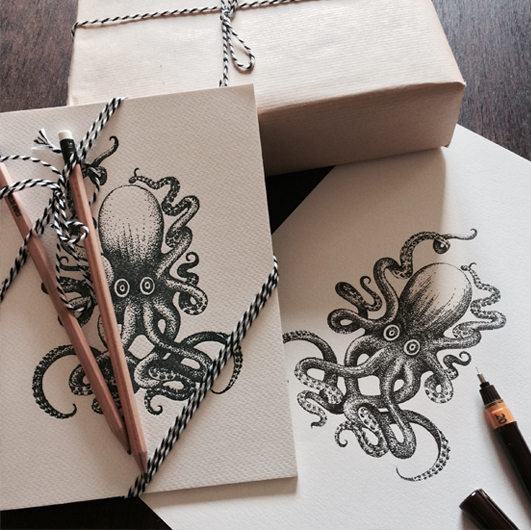 Octopus_swennjed_rotring_dessin_6 copie