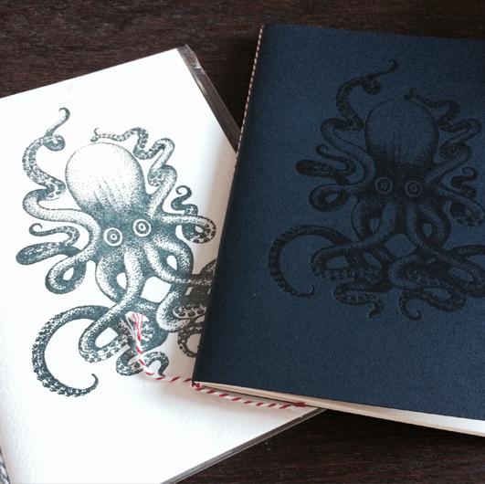 Octopus_swennjed_rotring_dessin_7 copie