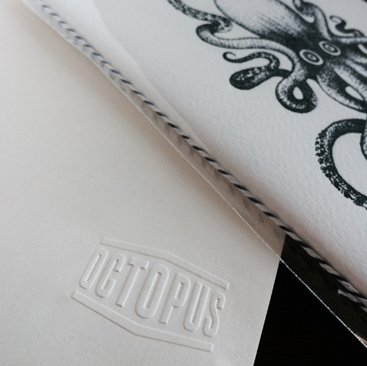 Octopus_swennjed_rotring_dessin_8 copie