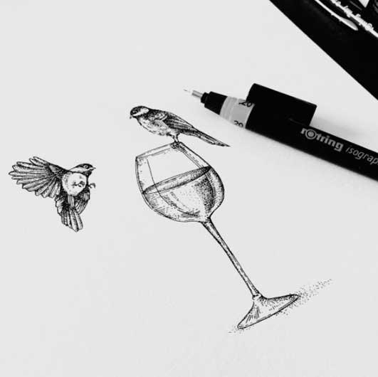 mangerie_swennjed_rotring_logo_02
