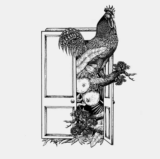 mangerie_swennjed_rotring_logo_14