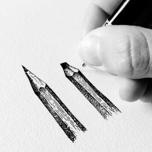 pencil_swennjed_dessin_rotring_02