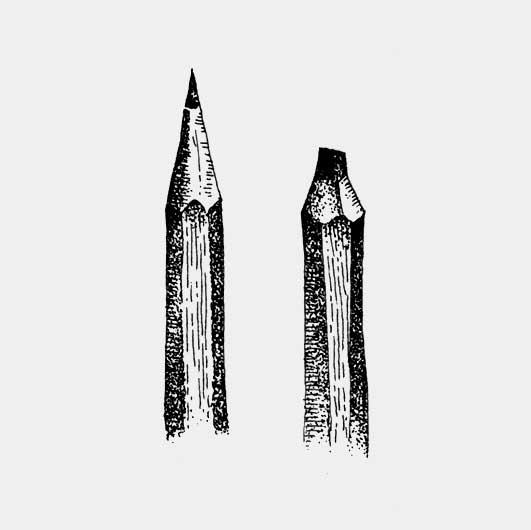 pencil_swennjed_dessin_rotring_03
